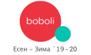 Boboli Пролет - Лято 2019 - Детски дрехи и обувки
