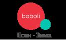 Boboli - Детски дрехи и обувки