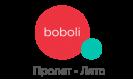Boboli Пролет-Лято