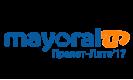 Mayoral Пролет-Лято 2017