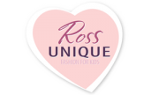 Ross Unique