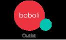 Boboli Outlet