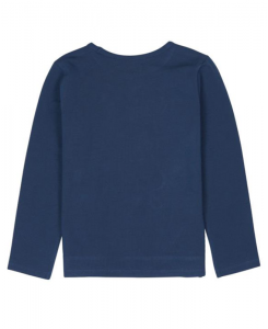 Детска блуза Boboli Roller за момиче 6101 040