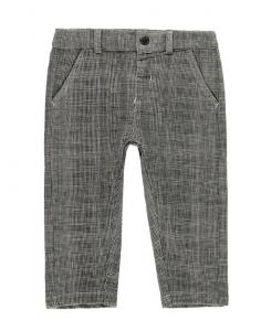 Детски панталон за момче Boboli