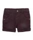 Бебешки къси панталони Boboli за момче 397032