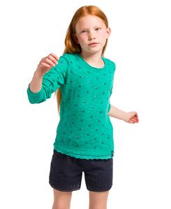 Детски къси шорти Boboli за момиче 457039