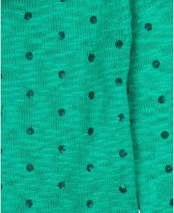 Детска плетена блуза Boboli за момиче 417091
