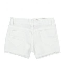 Детски къси панталони Boboli за момиче 497011