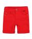 Едноцветни детски бермуди Boboli за момче 597001