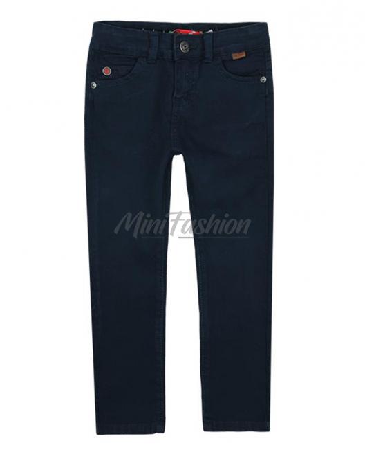Детски панталон Boboli за момче 597034