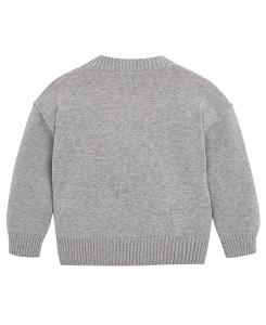 Детски пуловер Mayoral за момиче 4320 056