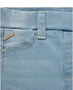 Бебешки дънки Mayoral за момиче 0535 061