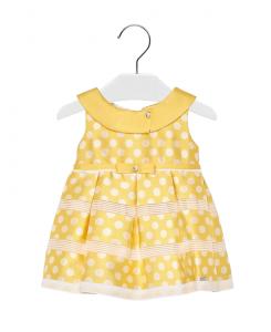 Бебешка рокля Mayoral на точки 1924 034